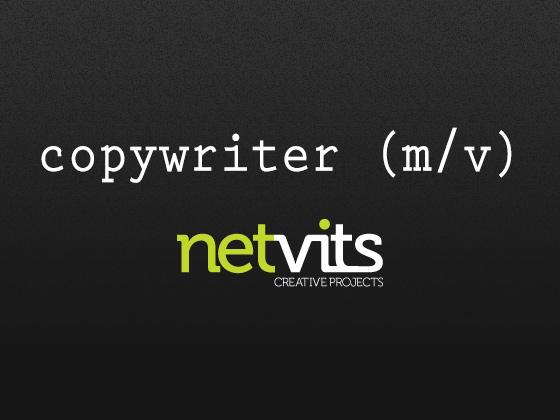 Netvits